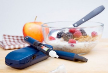 New CEU's Expand Diabetes Education to State Public Health Employees