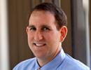 Dr. Michael Haller headshot