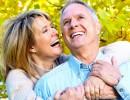 Marielaina-Perrone-DDS-Senior-Dental-Health-2-680x350