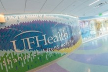 UF Health Shands Children's Hospital_JSJ_8JJ5053_0
