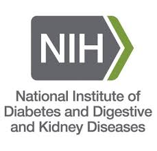 niddk funding opportunity available 187 uf diabetes institute