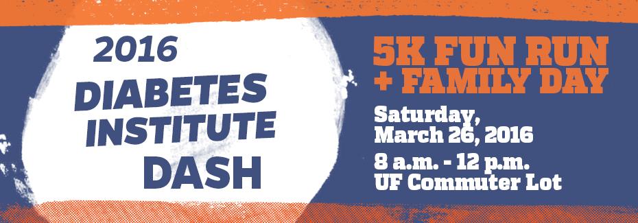 5K Banner March 26