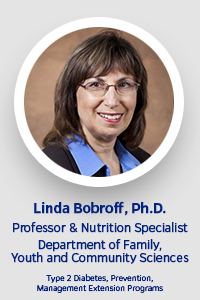 Faculty Template-Bobroff