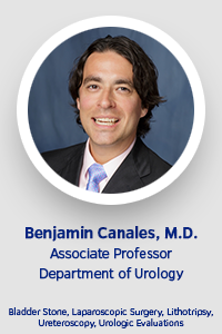 faculty-template-canales