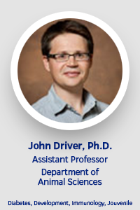 Faculty Template-Driver