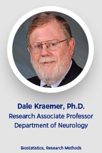 faculty-template-kraemer