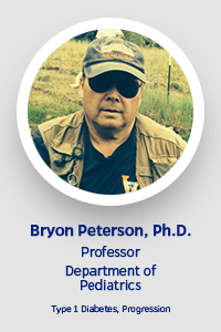 Faculty Template-Peterson