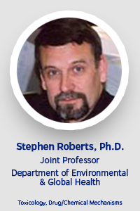 Faculty Template-Roberts