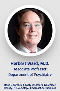 faculty-template-ward