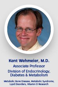 faculty-template-wehmeier