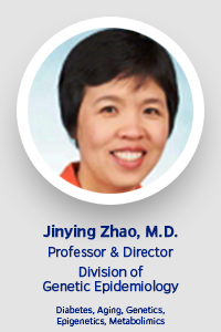 faculty-template-zhao