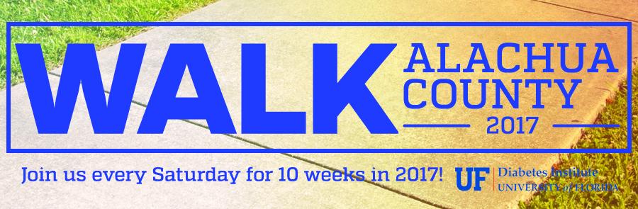 walk-alachua-banner